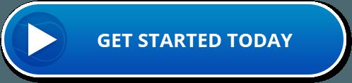 get started logo