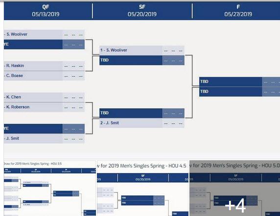 Playoffs-Pushing-to-Facebook.jpg